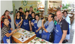 Cooking School Thailand