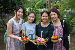 Thai-Cooking-Class-Activity-Loy-Krathong-Lantern-Festival.Jpeg