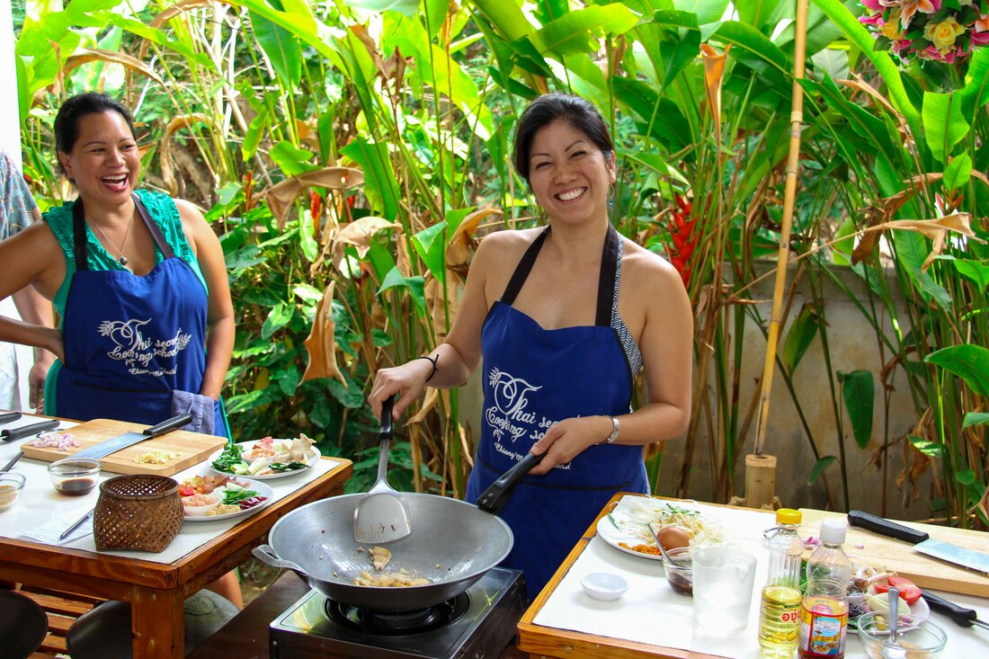 Thai-Secret-Cooking-Class-Organic-Garden-Farm.jpg